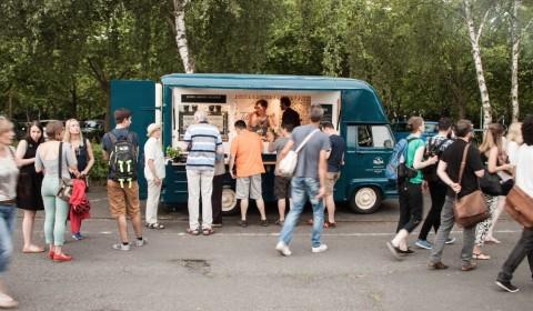 Food Truck Friday_Frankfurt_3